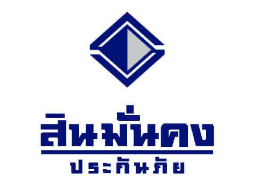 สินมั่นคง-logo