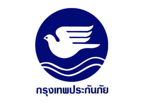 bangkok-insurance-logo