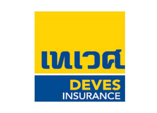 deves-logo