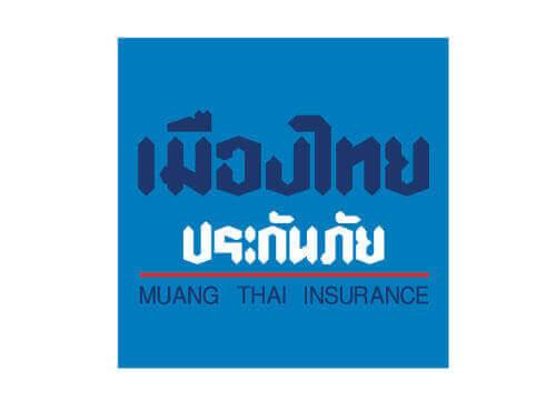 muagthai-logo