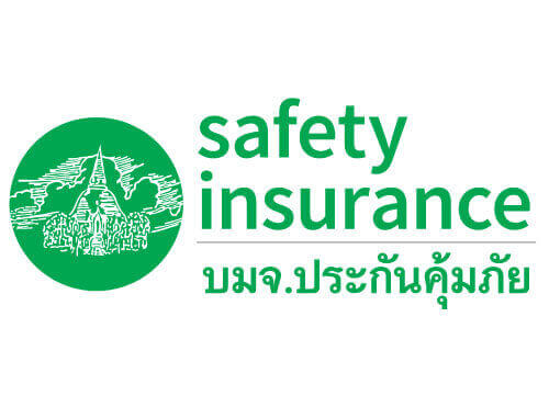 safety-insurance-logo