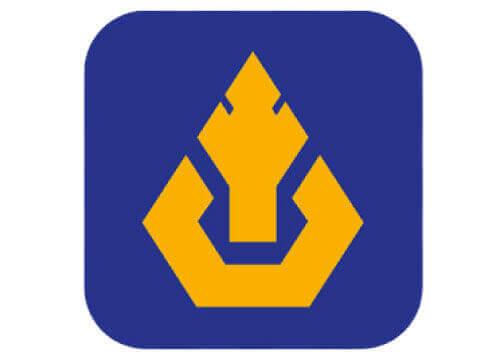 viriyah-logo